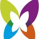logo-middin