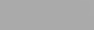 LOGO zb klein en grijs-wit