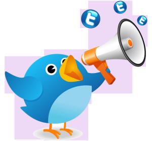 0314 com - twitter2