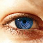 1509 Eye-opener
