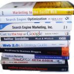 Webteksten voor zoekmachine-optimalisatie: mijn 5 belangrijkste lessen