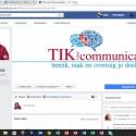 facebook-a